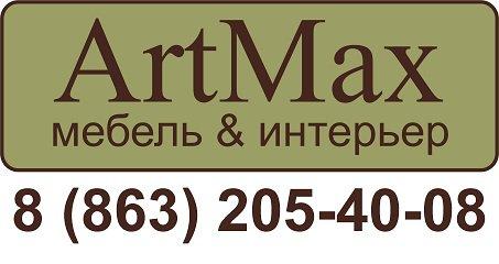 ArtMax