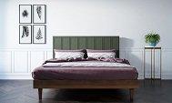 Спальня Andersen