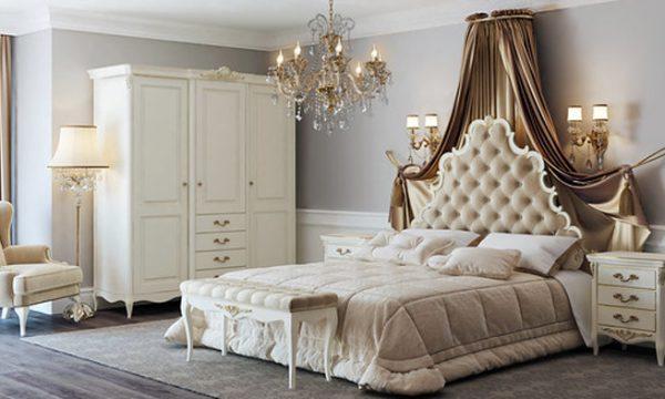 Спальня Ateliere