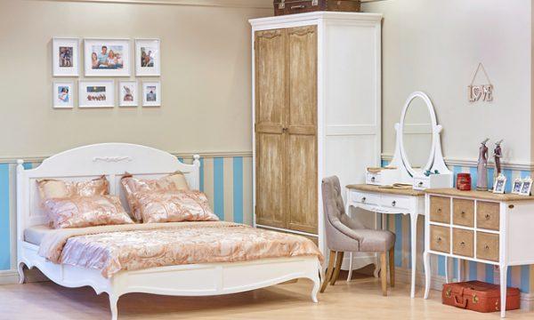 Спальня Авиньон